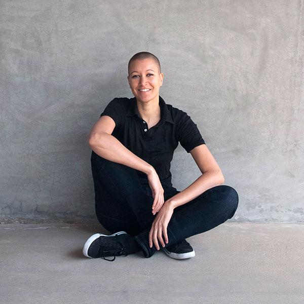 Kat Love Web Design Psychotherapy