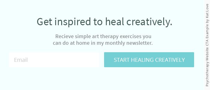kat-love-psychotherapy-website-cta-example-4