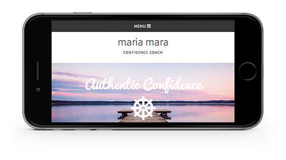 psychotherapy-web-design-kat-love-maria-mara-phone