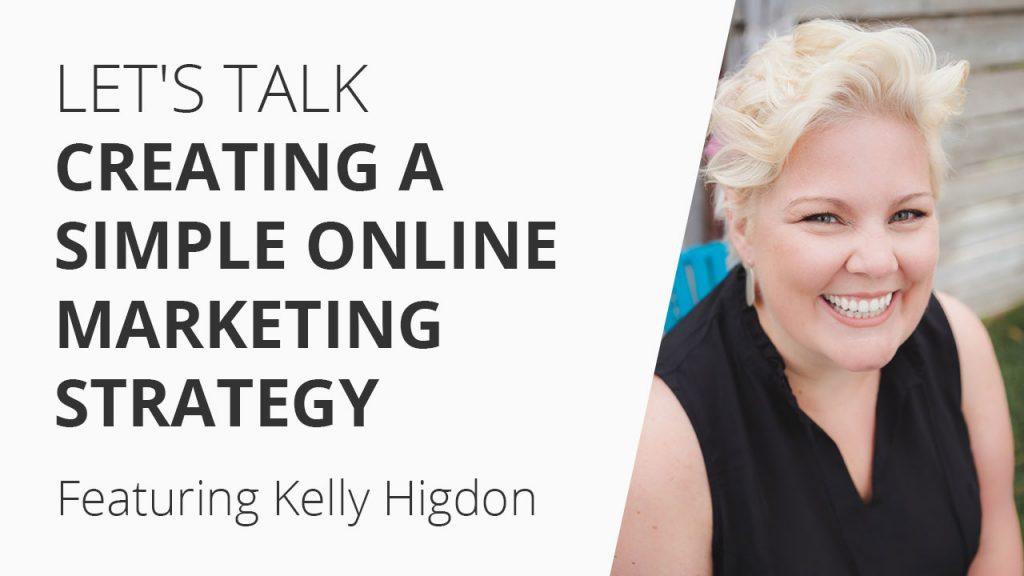 kat-love-kelly-higdon-online-marketing-strategy-1280
