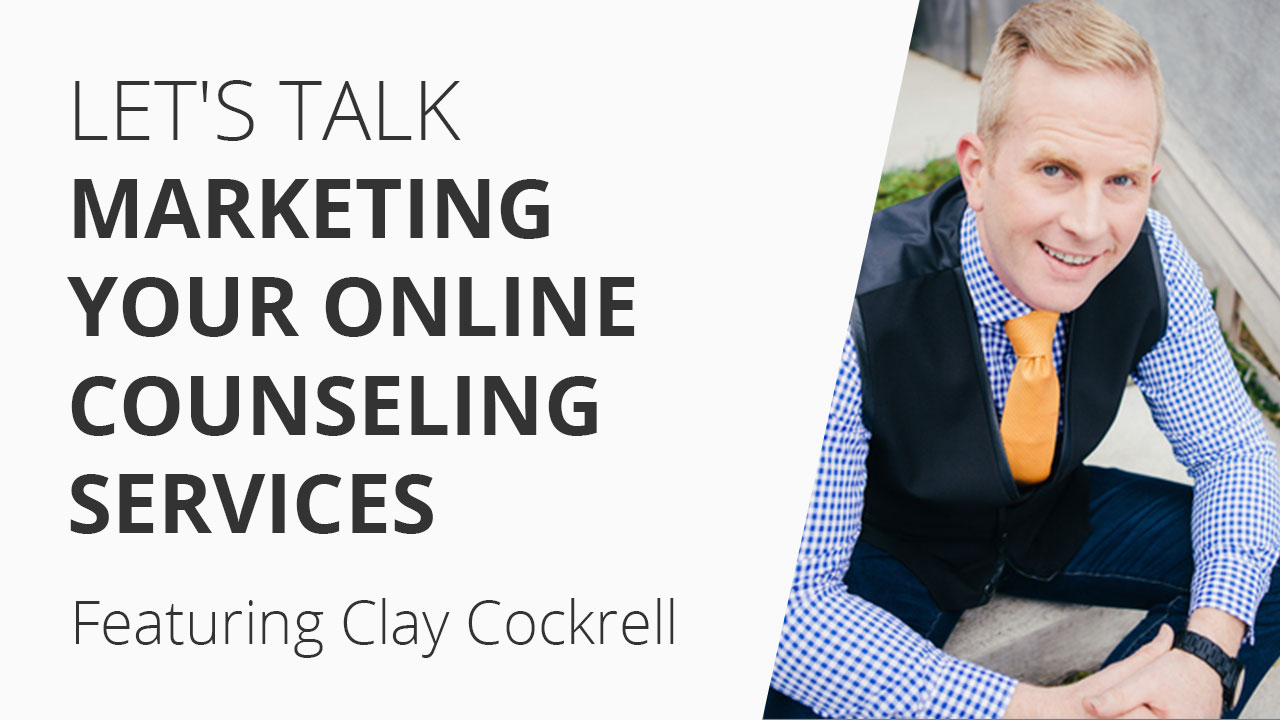 kat-love-clay-cockrell-marketing-online-counseling-1280