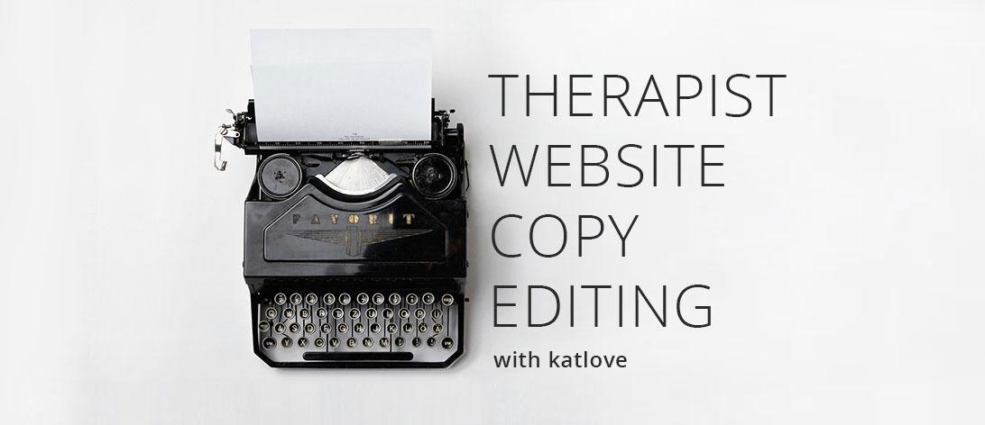 kat-love-design-therapist-website-copy-editing
