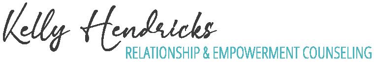 kelly-hendricks-logo-760