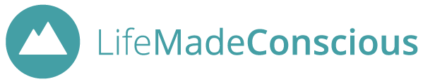 lifemadeconscious-logo-green-600